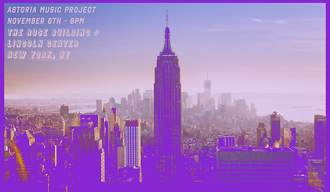 Living City NYC.png