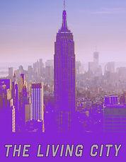 Living City NYC_edited.jpg