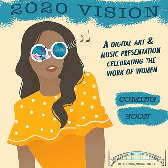 2020 vision teaser.png