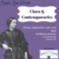 Clara and Contemporaries.png