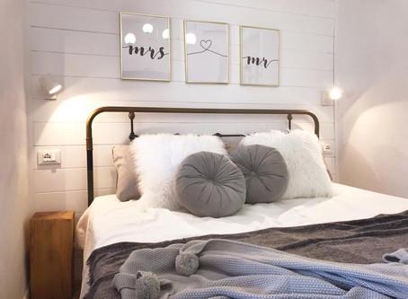 Airbnb, 5 astuces pour bien démarrer