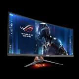 ASUS PG348 Monitor 34-inch Curve