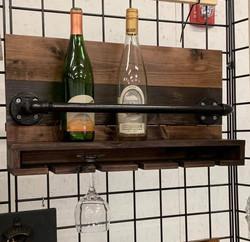 Industrial Wine Rack.jpg