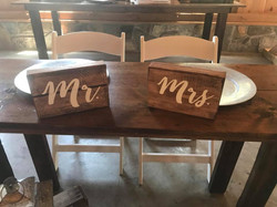 Mr. & Mrs. Table Markers.jpg