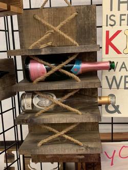 Shelf style wine rack.jpg