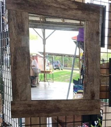 Barnwood Mirror.jpg