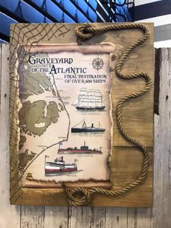 Graveyard of Atlantic.jpg