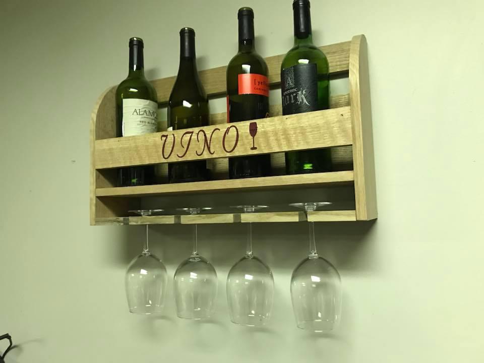 Vino Wine Rack.jpg