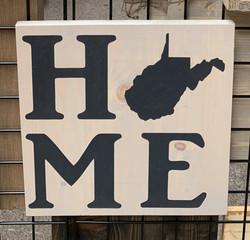 WV Home.jpg