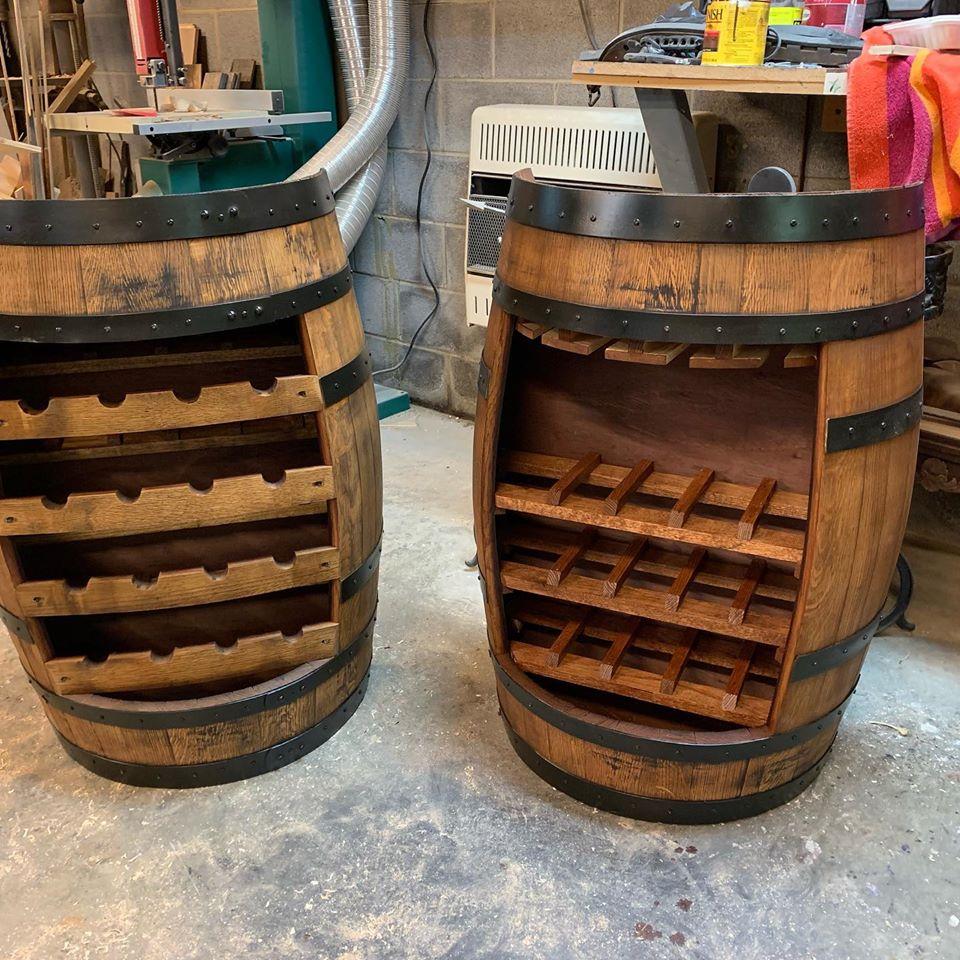 Wine Barrel Wine Cabinets.jpg