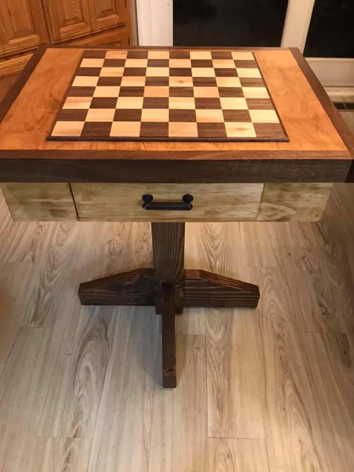 Chess Table.jpg
