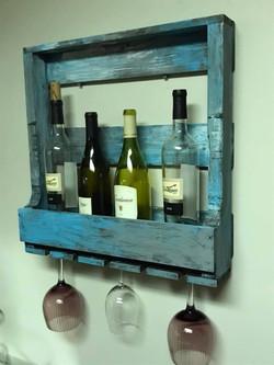 Rustic Wine Rack.jpg