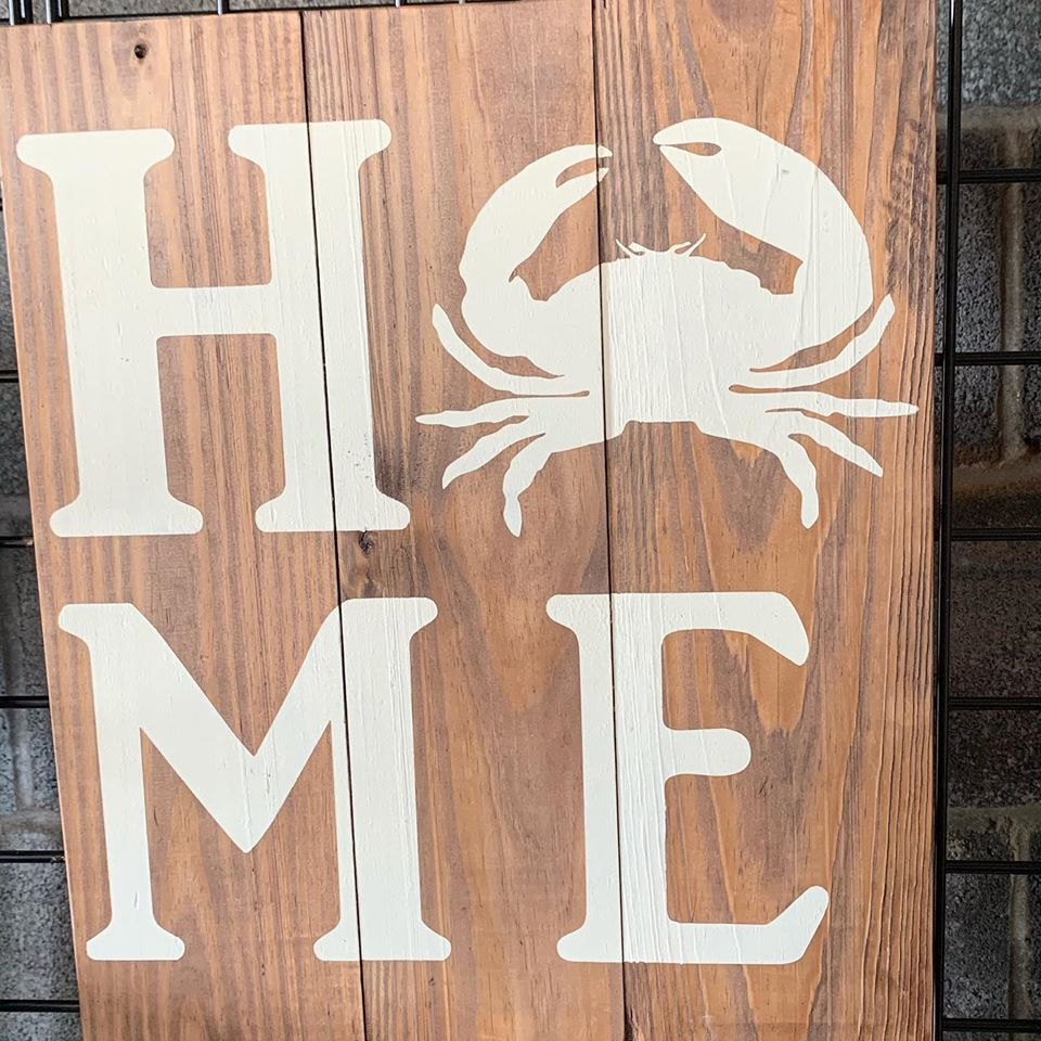 Crab Home.jpg
