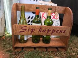Sip Happens Wine Rack.jpg