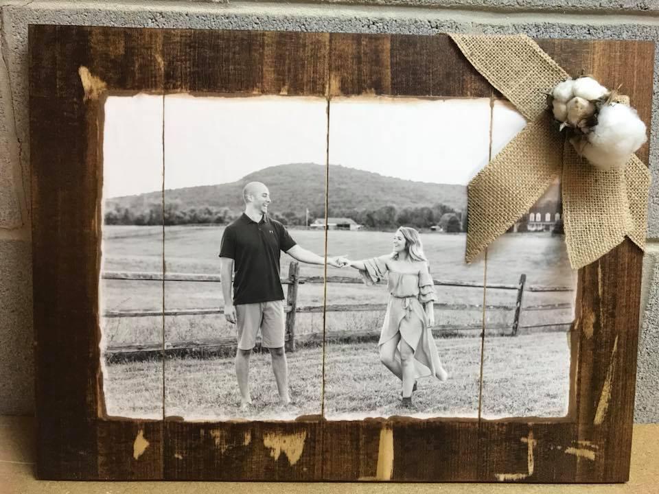 Custom Photo onto Wood.jpg