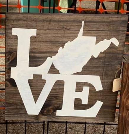 WV Love.jpg