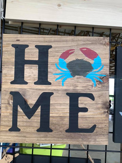 Home Crab.jpg