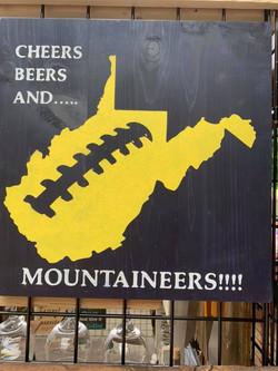 Cheers, Beers & Mountaineers.jpg