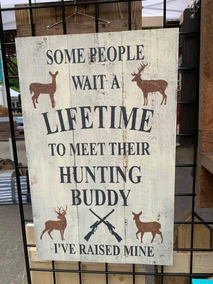 Hunting Buddy.jpg