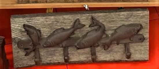 Fish Coat Hook.jpg