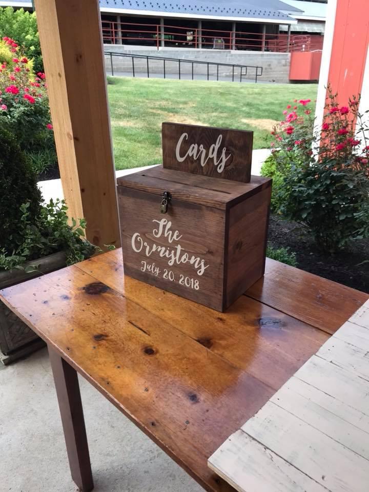 Wedding Card Box.jpg