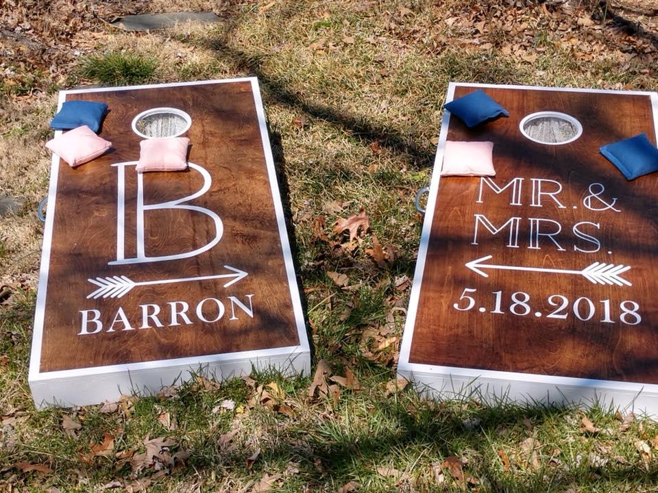 Wedding Cornhole Boards.jpg