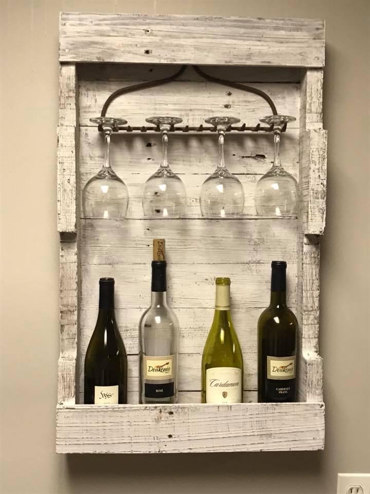Rake Wine Rack 2.jpg
