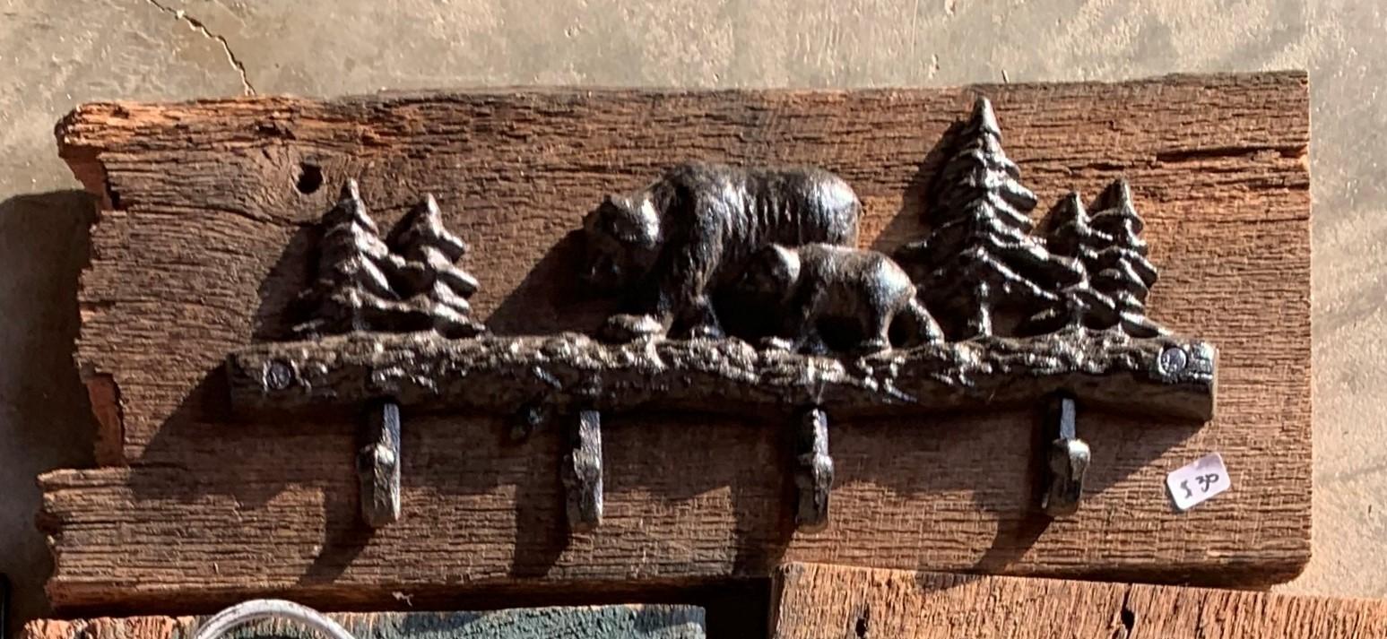Bear Coat Rack.jpg