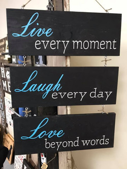 Live, Laugh, Love.jpg