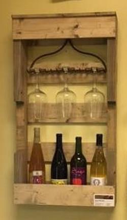 Rake Wine Rack.jpg