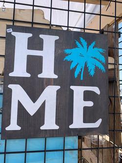 Home Palm Tree.jpg