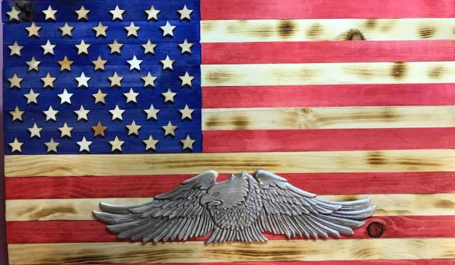 American Eagle Flag.jpg