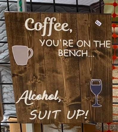 Coffee Bench .jpg