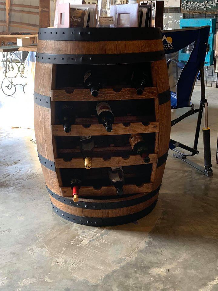 Wine Barrel Wine Cabinet 3.jpg
