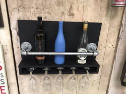 Industrial Wine Rack 3.jpg