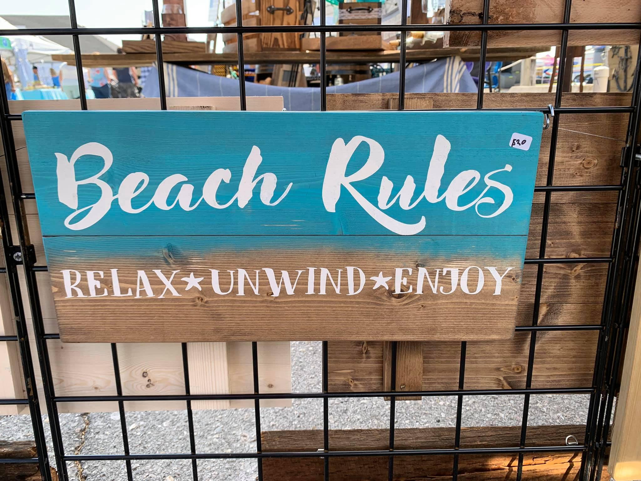 Beach Rules.jpg