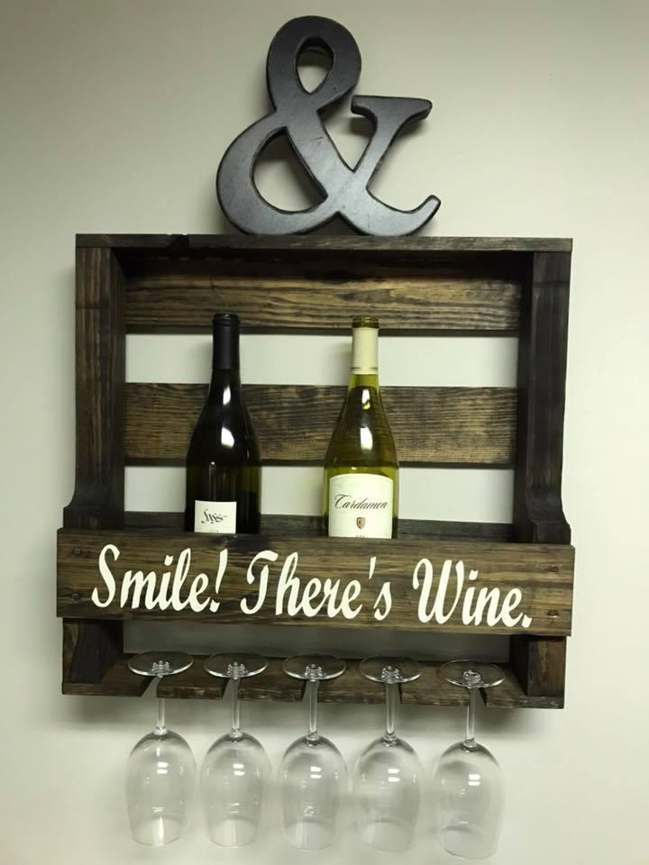 Smile Theres Wine Rack.jpg