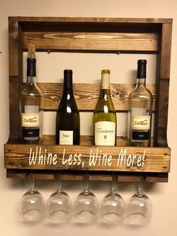 Whine Less, Wine More Rack.jpg
