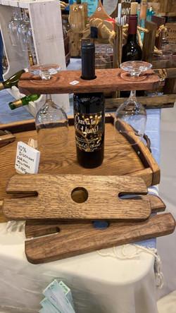 Wine Bottle Glass Holder.jpg