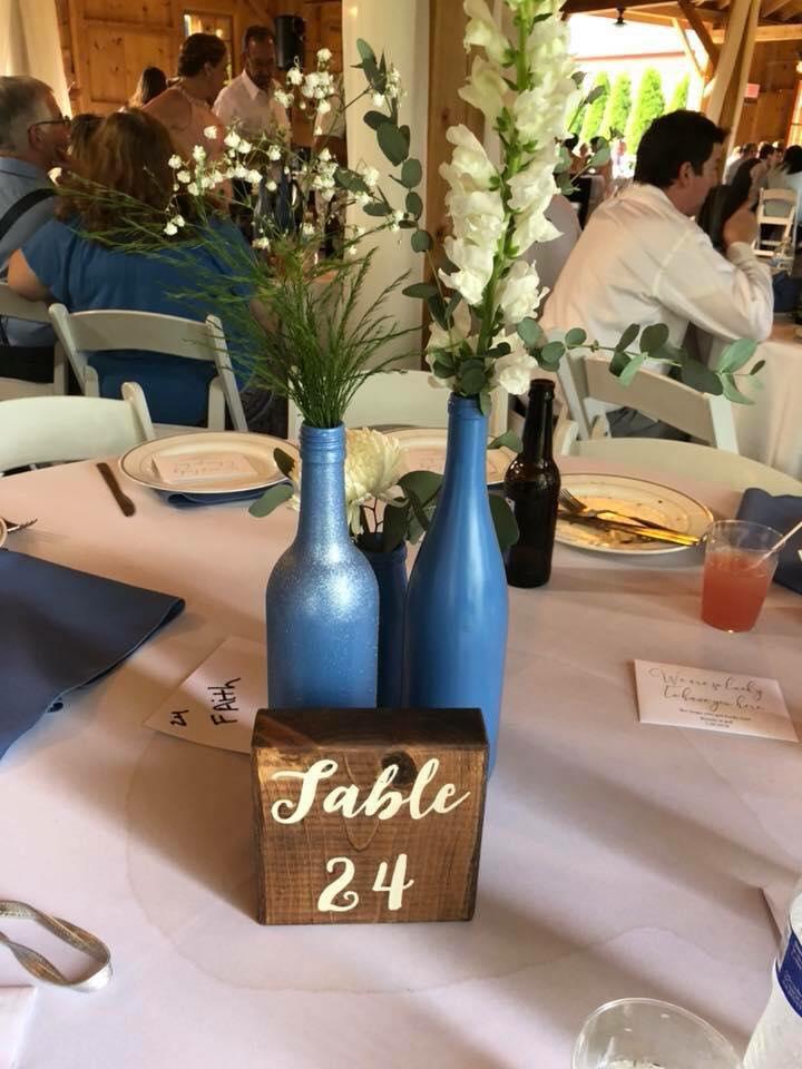 Table Numbers.jpg