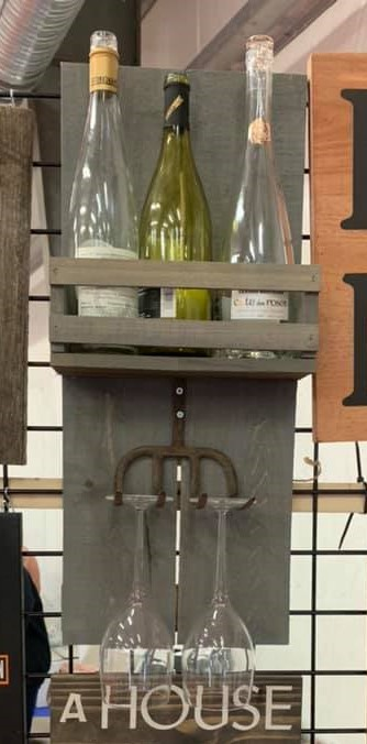 Pitchfork Wine Rack.jpg