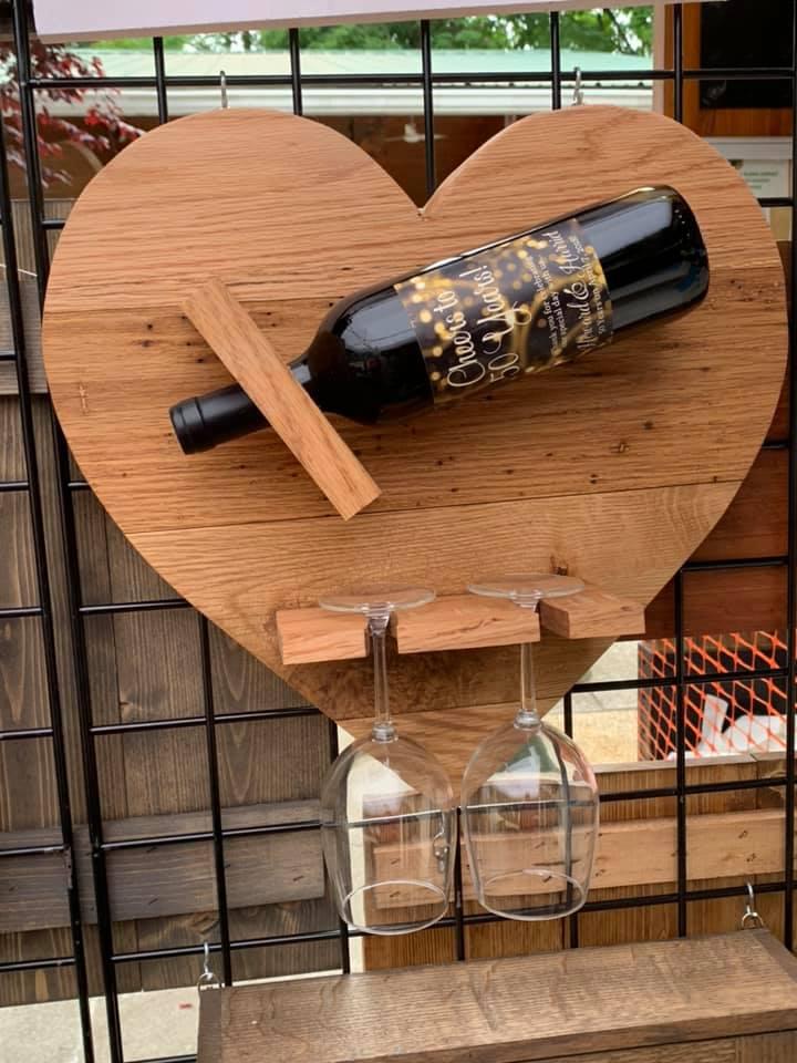 Heart Wine Rack.jpg