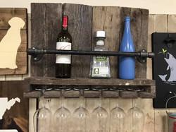 Barnwood Industrial Wine Rack.jpg