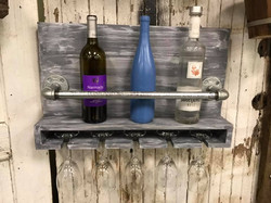 Industrial Wine Rack 2.jpg
