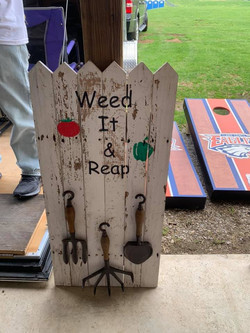 Weed It and Reap.jpg