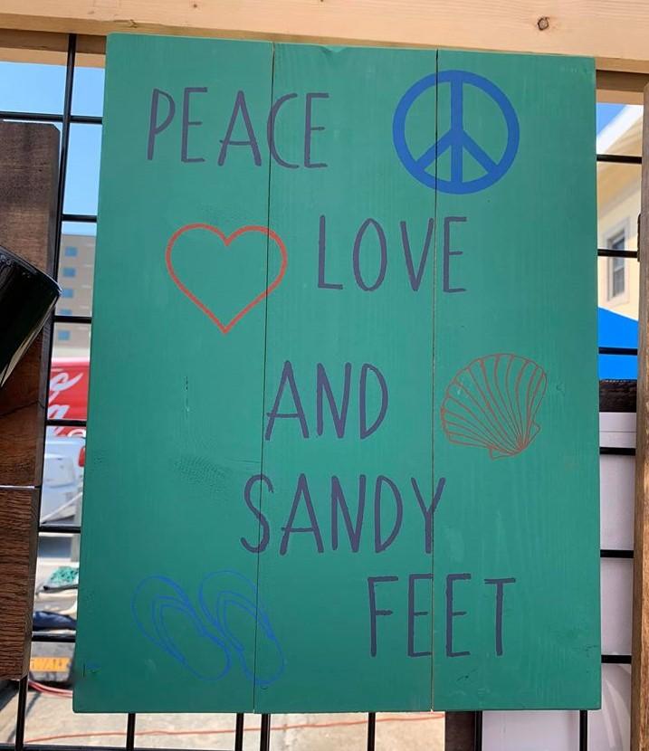 Peace Love and Sandy Feet.jpg