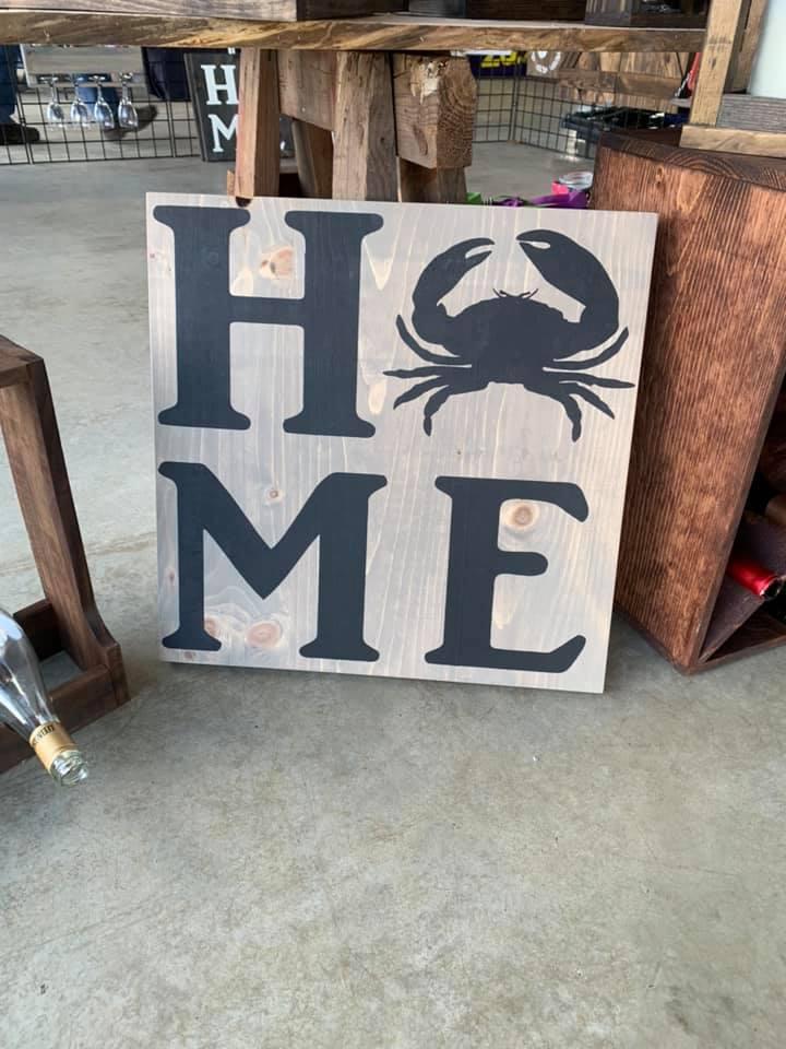 Home Crab 2.jpg