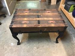 Trunk Lid Table.jpg