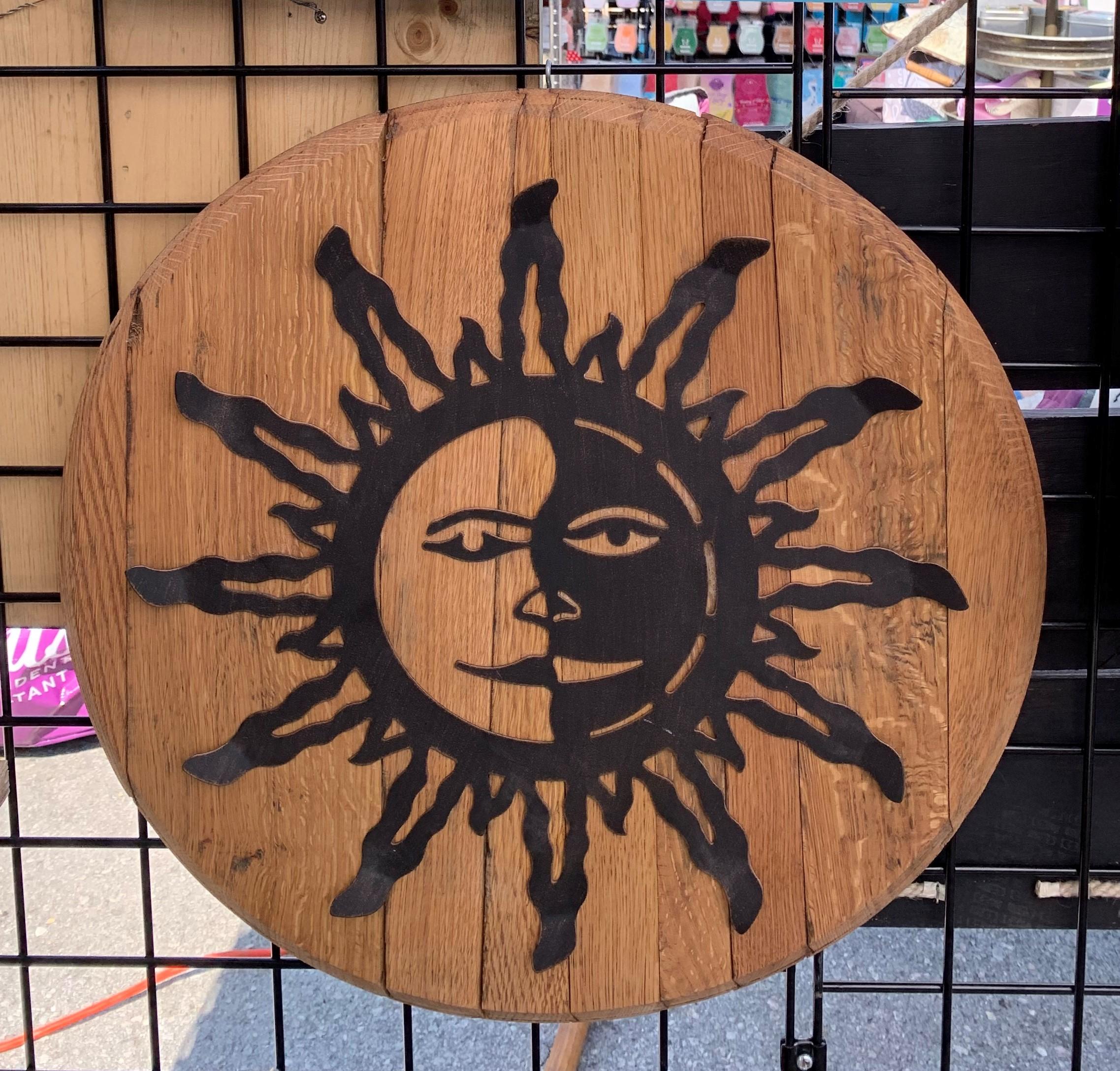Barrel Sun.jpg
