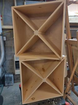 Wine Cubes 20x20x11.jpg